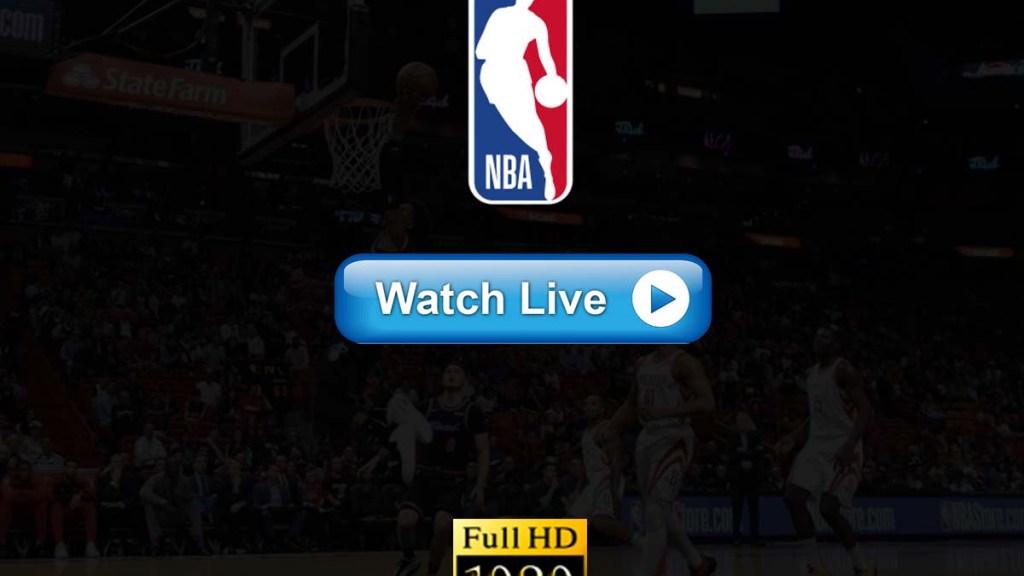 Crackstreams Lakers vs Bulls Live Streaming Reddit – Watch LA Lakers vs Bulls Streams, Start Time, Date, Venue, Buffstreams, Twitter, Results and News