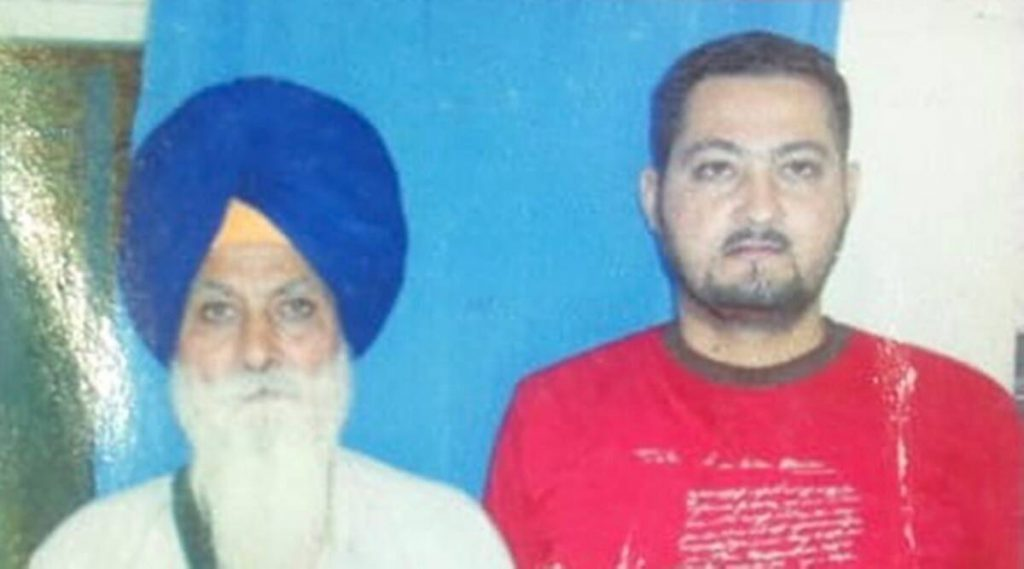 After farmer-son suicide, Punjab to probe reason for delay in extending debt waiver