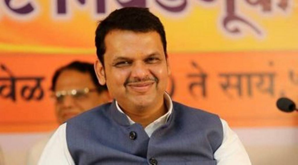 Devendra Fadnavis to play role in planning BJP's poll strategy in Bengal