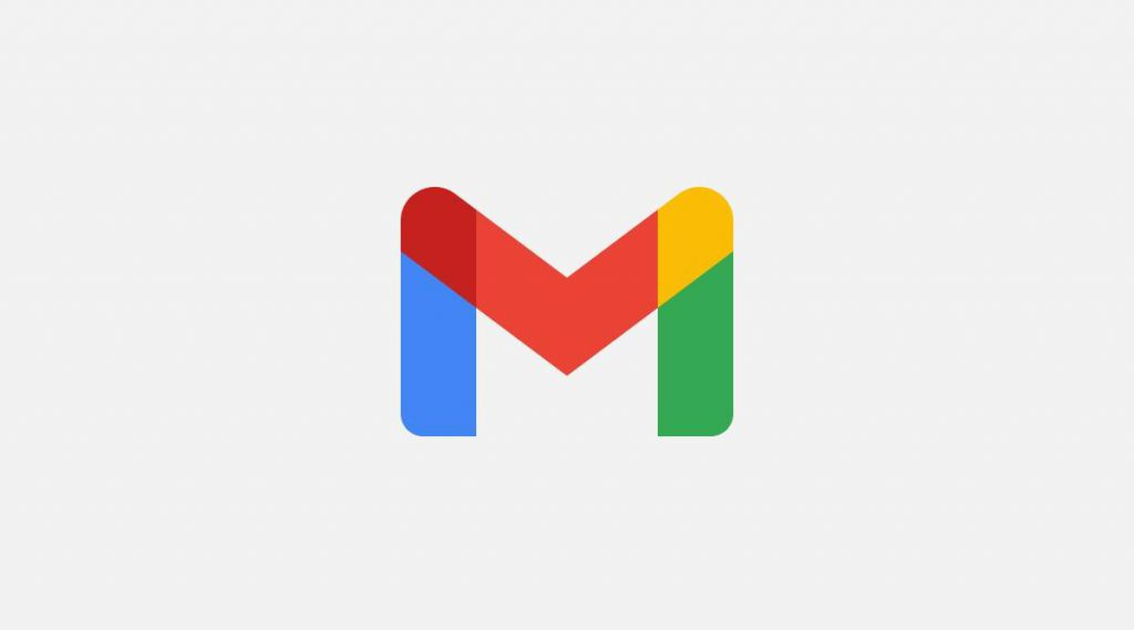 Gmail app, gmail, gmail privacy labels, App Store, apple privacy labels, gmail user data, youtube