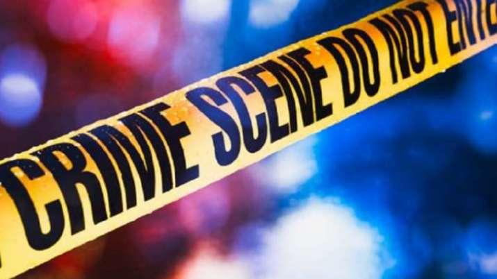 Man found dead in a house in Noida.(representational