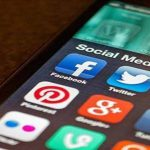 Platforms with over 50 lakh customers to be 'vital social media intermediaries'