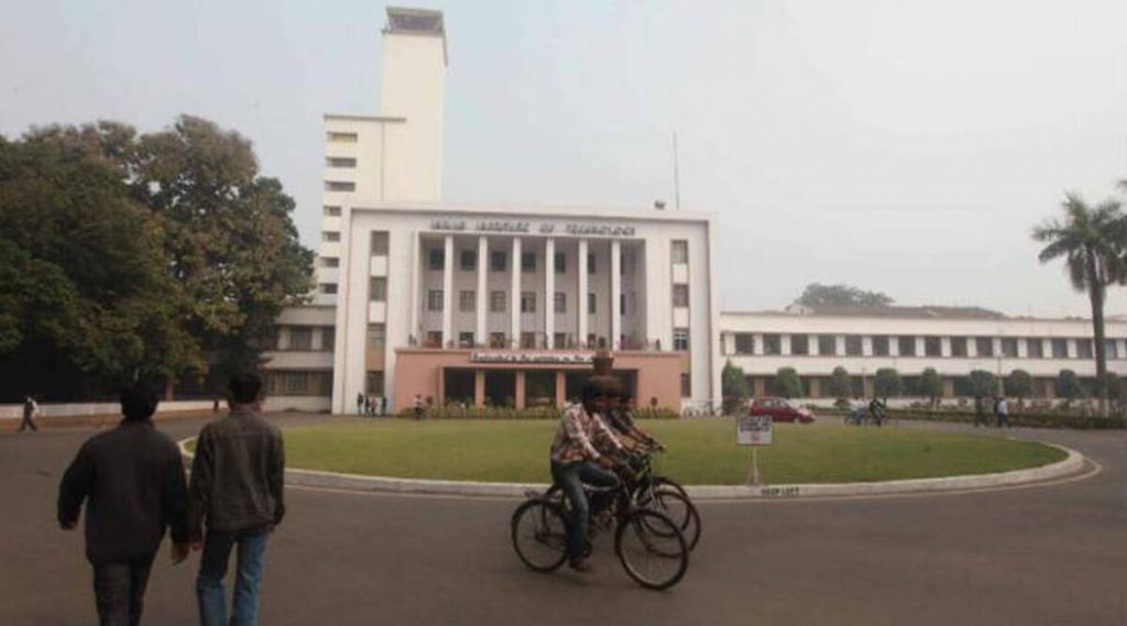 Renaming hospital: After alumni object, an inauguration is shelved