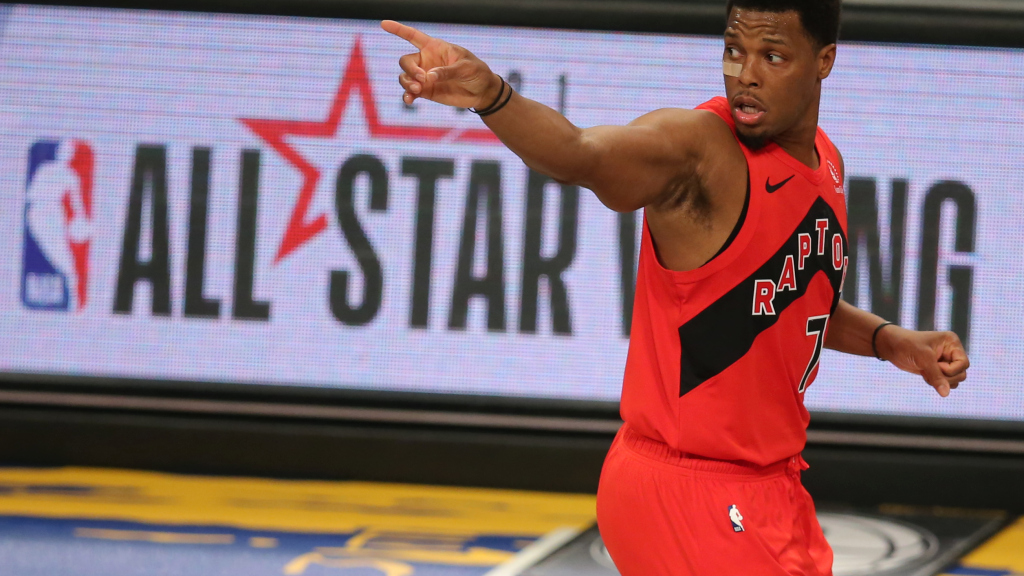 Sixers rumors indicate team could trade for Kyle Lowry