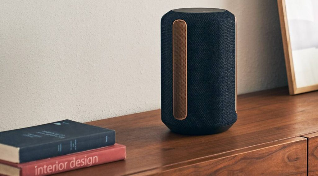 sony srs ra3000, sony srs ra3000 smart speaker price, sony srs ra3000 smart speaker sale, sony srs ra3000 features, sony srs ra3000 vs apple homepod