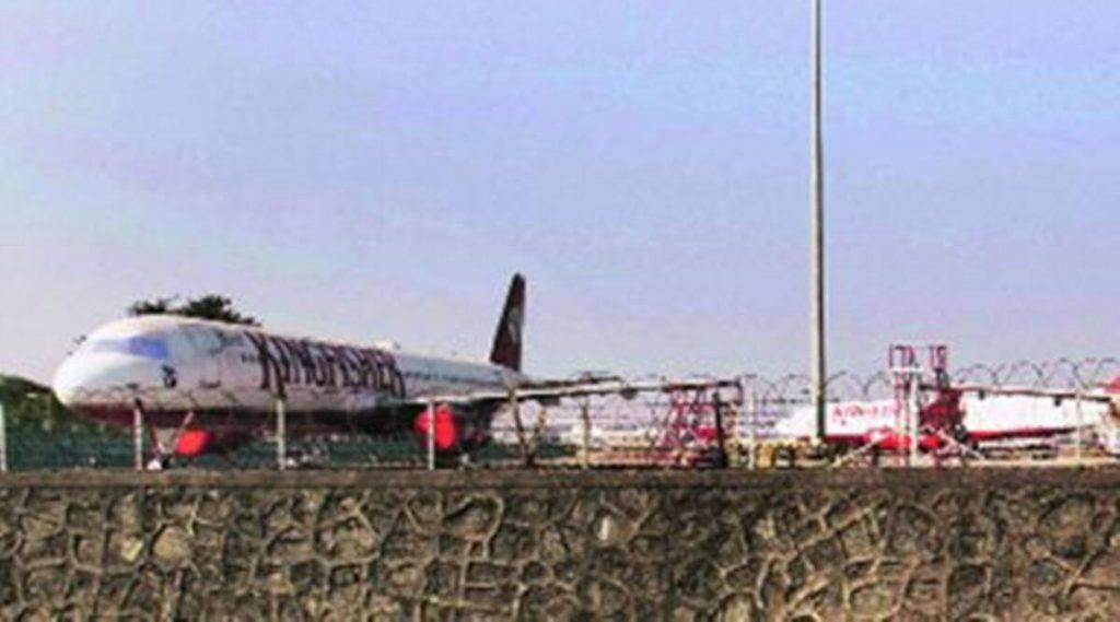 Uttar Pradesh to have 3 international airports with Kushinagar to take off soon