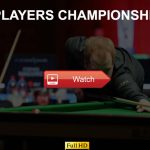 Ronnie O'Sullivan vs. John Higgins – Gamers Championship Snooker Finals Reside Streaming Reddit 2021