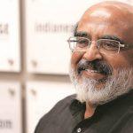 Nirmala Sitharaman's remarks on KIIFB 'utter foolishness', says Kerala minister TM Thomas Isaac