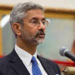 Will at all times stand with Afghan folks: Jaishankar