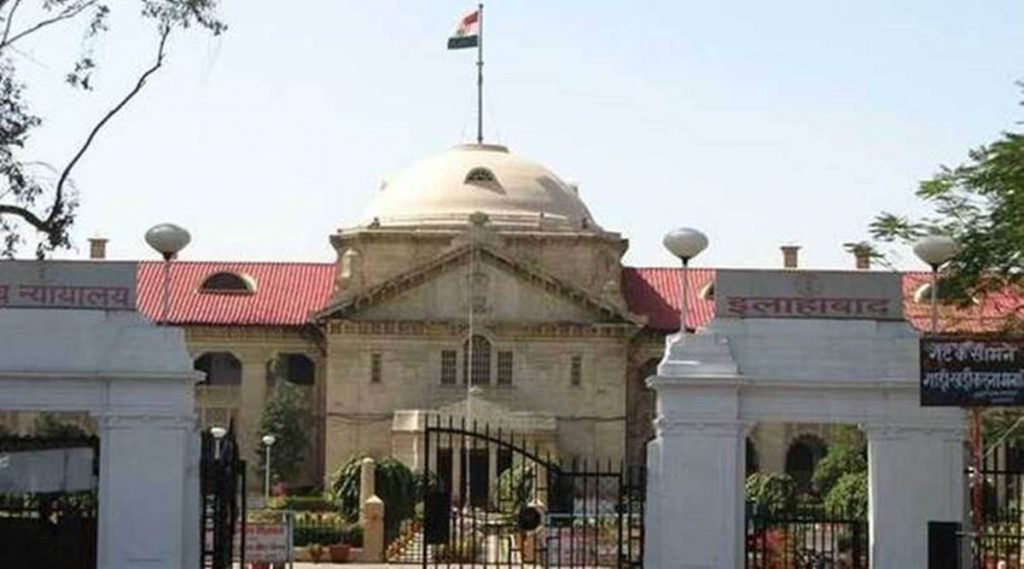 Allahabad HC rejects PFI activist's bail plea, says freedom of speech not absolute