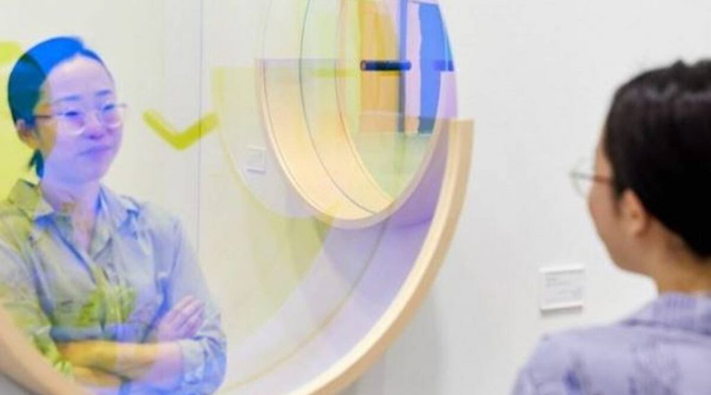 Art Basel Hong Kong to host fair in hybrid format this year