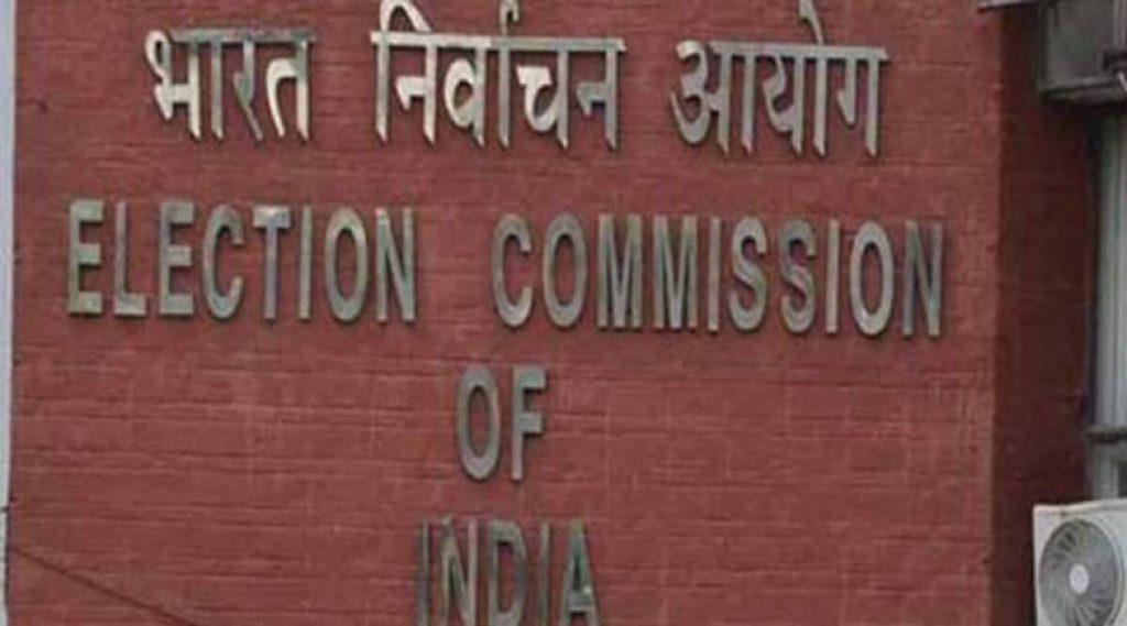 Bengal polls: Election Commission removes returning officers of eight Kolkata constituencies