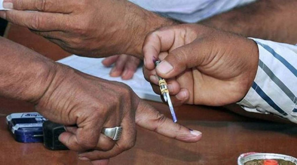 Decks cleared for MPTC, ZPTC polls as AP HC vacates stay