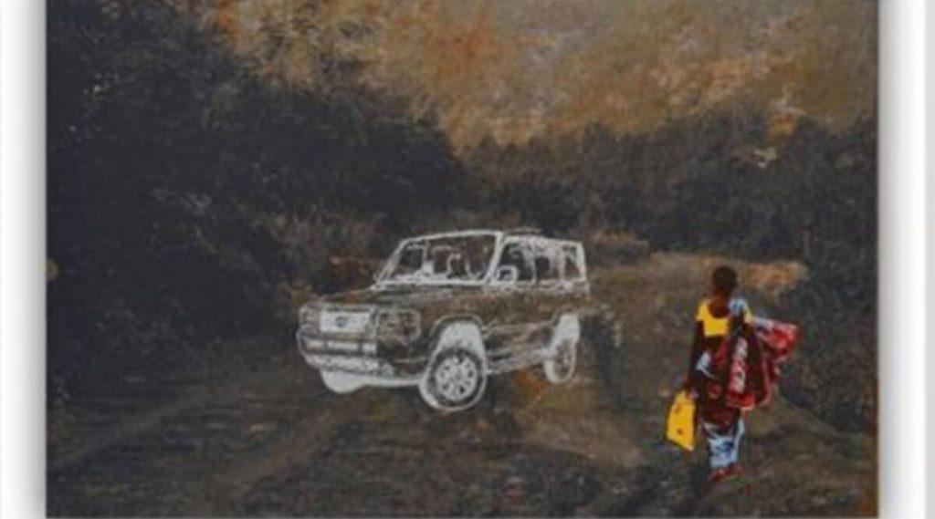 art week, delhi,