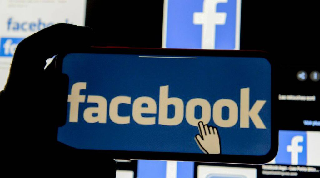 Facebook, Facebook Hotline app, Facebook Clubhouse rival, Clubhouse, Clubhouse app