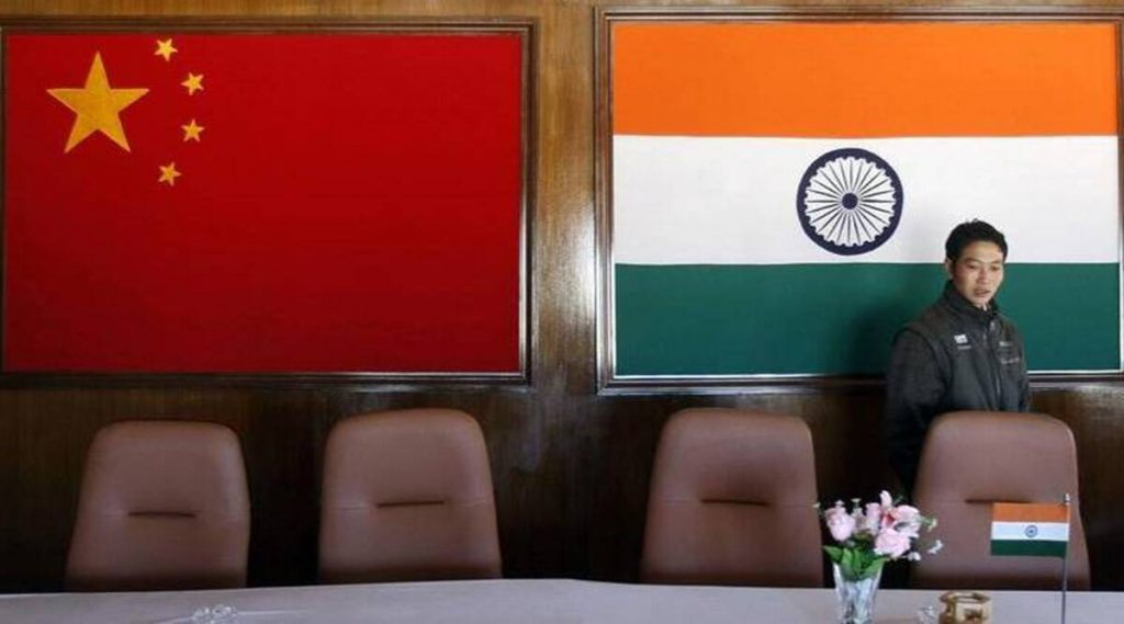 India, China likely to hold fresh round of military talks on Friday