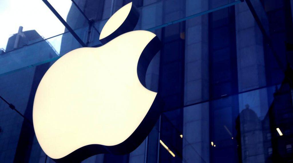 Apple, Macbook, iPad, Macbook production delay, iPad production delay, iPad production postponed, Apple global component shortage,