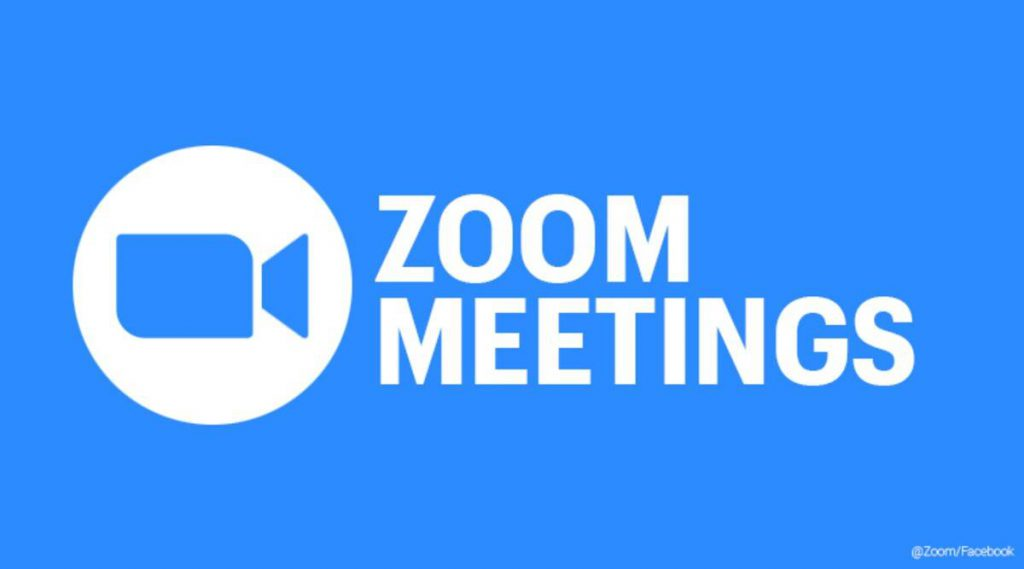 Zoom, Zoom ban, Zoom ban Russia, Zoom Video Communications, Russian daily Kommersant, Kommersant Zoom news,