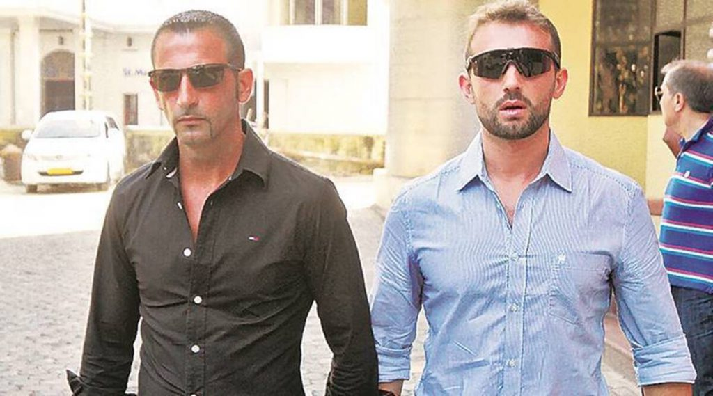 Timeline: Italian marines case — from the 2012 fishermen killings to Rs 10 cr compensation in 2021
