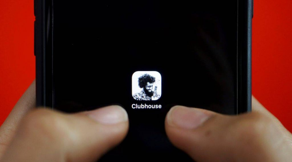 Clubhouse, Clubhouse Twitter, Twitter buying Clubhouse, Twitter Spaces, Twitter Clubhouse Spaces