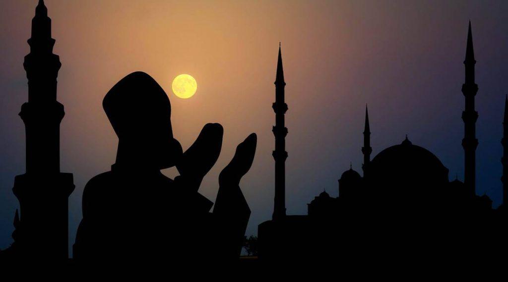 ramadan, ramadan 2021, ramadan 2021 date in india