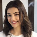 'Why would we need to eat lead, mercury, microplastic': Kajal Aggarwal on why plant-based food regimen is the necessity of the hour